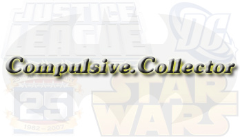 compulsive.collector's eBay auctions