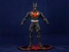 Superman/Batman Batman Beyond