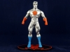 Superman/Batman Captain Atom