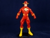 JLA Classified Flash
