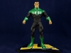 JLA Classified John Stewart