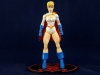 Superman/Batman Power Girl