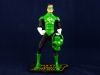 Justice League of America Hal Jordan