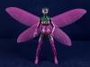 Beetle (Janice Lincoln)