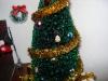 Noël with the Noks - Dreadnoks Ornament