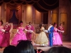 Beauty and the Beast — Live on Stage