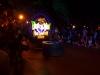 Mickey's Not-So-Scary Halloween Party parade