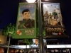 Star Wars Resistance banners