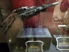 Resistance blaster rifle
