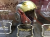 Resistance A-Wing pilot helmet