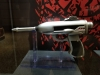 Canto Bight police blaster pistol