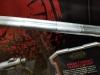 Praetorian Guard whip