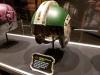 Wedge Antilles helmet