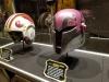 Sabine Wren helmet
