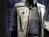 Han Solo Corellia costume