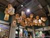 Disney Style Store Tangled lanterns