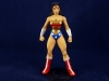 JLA Classified Wonder Woman
