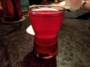 Jet Juice at Oga's Cantina