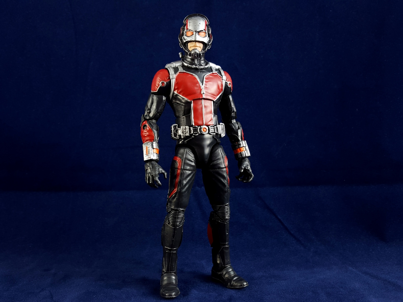 Ant-Man (Scott Lang)