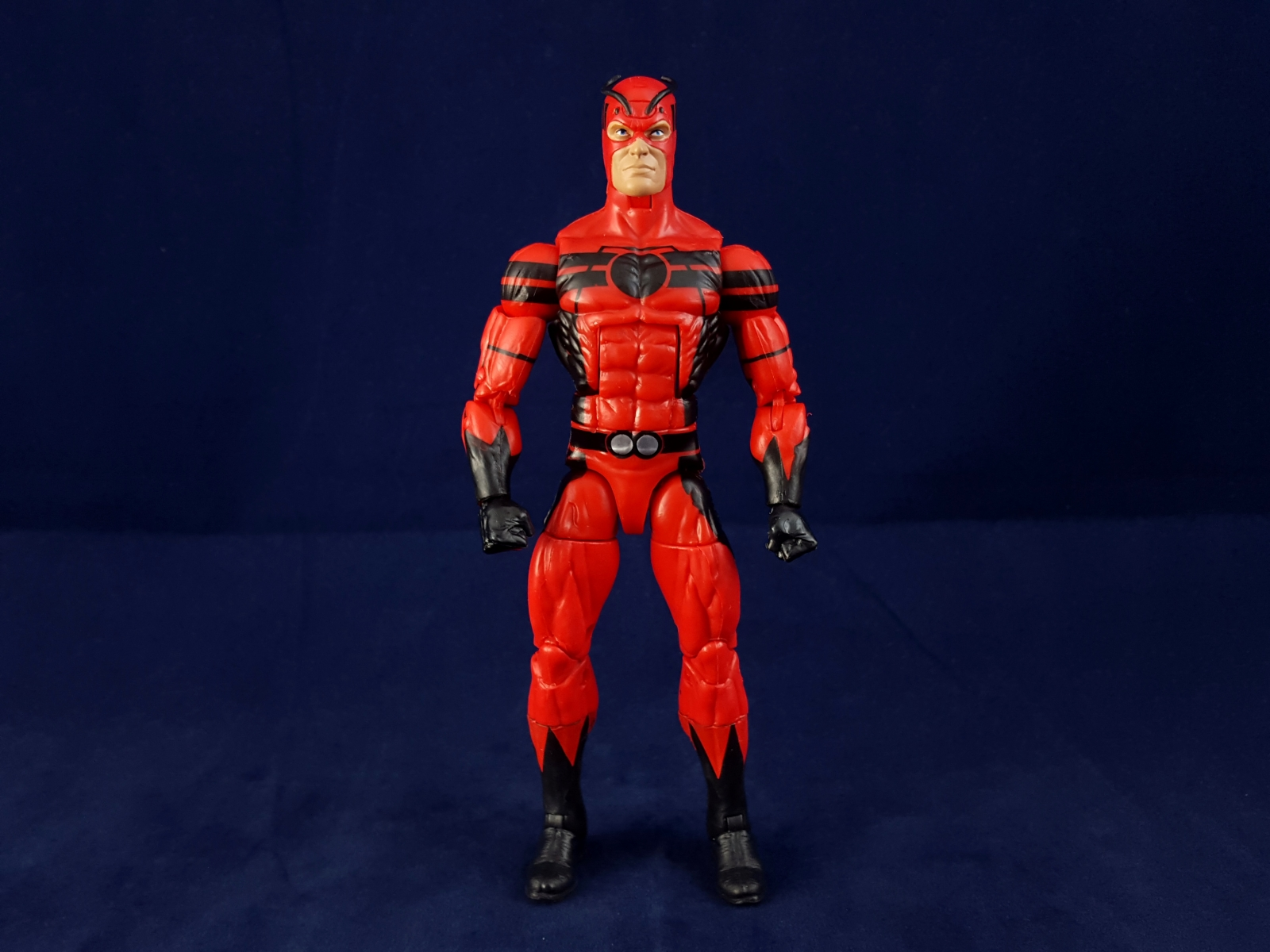 Giant-Man (Hank Pym)