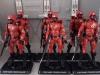 25th Anniversary Crimson Guard