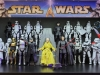 The First Order Black Series