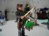 The Little Drummer Boba